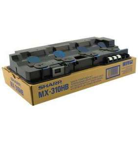 Sharp Waste Toner Kit MX-310HB