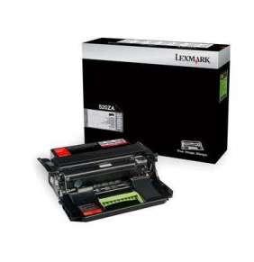 LEXMARK 520ZA Černý Fotoválec