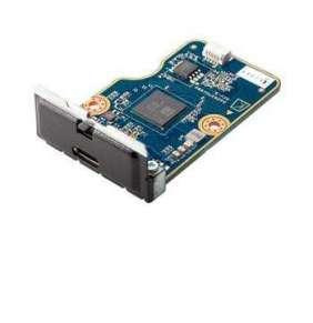 HP Type-C USB 3.1 Gen2 Port withPD FlexIO