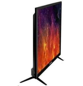 "ORAVA LT-846 LED TV, 32"" 81cm, HD Ready, DVB-T/T2/C"