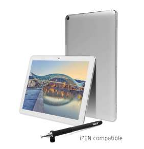 iGET Tablet SMART W102