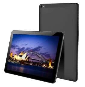 "iGET Tablet Smart L103 - černý   10,1"" IPS/ 1280x800/ QuadCore/ 3GB/ 32GB/ LTE/ Android 9"