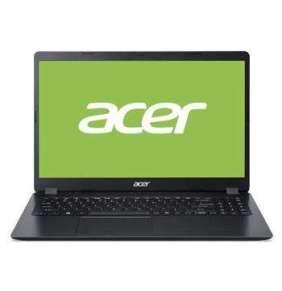 "ACER NTB Aspire 3 A315-54 - i3-8145U, 15.6"" FHD, 4GB DDR4, UHD GRAPHICS, 128GB SSD, WIN10 HOME S"