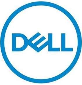 Dell Rozšírenie záruky z 3 rokov Basic na 4 roky ProSpt- NB Vostro 3000 séria