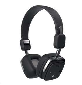 LAMAX Beat Elite E-1 náhlavní sluchátka - černé