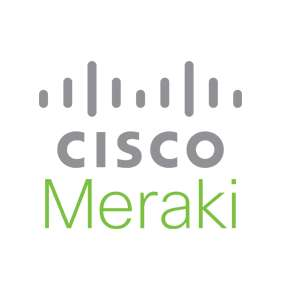 Meraki MX68W Enterprise License and Support, 3YR