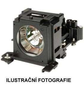BenQ Lampa pro projektor MU613