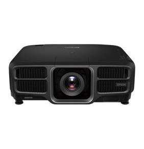 Epson projektor EB-L1495U, 3LCD, WUXGA, 9000ANSI, 2 500 000:1, laser