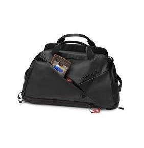 HP OMEN by Transceptor 17 Duffle Bag - taška