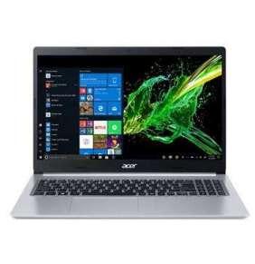 """ACER NTB Aspire 5 A515-54G - i5-8265U, 8GB, 512GB SSD,GeForce MX250, 15"""" FHD LCD,čt.ot.prstů,Win 10 Home"""