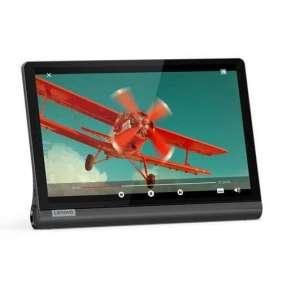 "Lenovo Yoga Smart Tab 4GB 64GB 10.1""FHD IPS Android šedá"