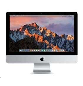 "APPLE iMac 21.5"" DC i5 2.3GHz/8GB/1TB/Intel Iris Plus Graphics 640"