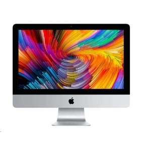iMac 21,5'' 4K Ret i5 3.4GHz/8G/1TFD/CZ