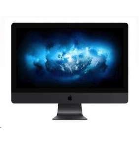 iMac Pro 27'' 5K Ret 8-Core 3.2GHz/32G/G-8GB/1T/CZ