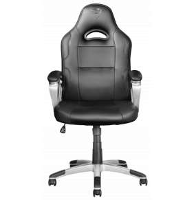 GXT 705 Ryon Gaming Chair - black