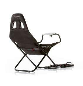 Playseat® Challenge herní závodní sedačka