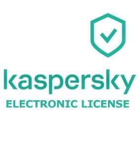 Kaspersky Small Office 15-19 licencí  3 roky Obnova