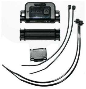 HOLUX snímač kadence pro Funtrek 130 (Pro)/132 a GPSport 260Pro