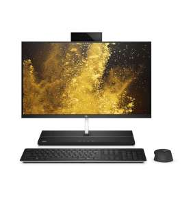 HP EliteOne 1000G2 AiO 23.8T i5-8500,8GB,256GB M.2,WiFi a/b/g/n/ac+BT VPro, wrls kláv. a myš, DP in/out+HDMI, Win10Pro