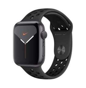 Watch Nike S5, 44mm, SG/Anthracite/Black Nike SB