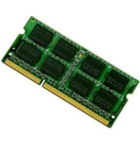 FUJITSU RAM NTB 8GB DDR4 2133 MHz PC4-17000 - pro NTB E549 E559