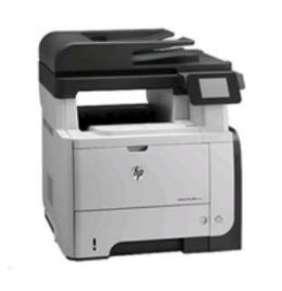 HP LaserJet Pro 500 MFP M521dn (40str/min, A4, USB/Ethernet, PRINT/SCAN/COPY/FAX, duplex,DADF)