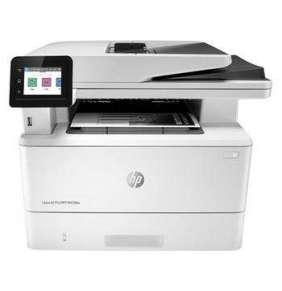 HP LaserJet Pro MFP M428dw (38str/min, A4, USB/Ethernet/ Wi-Fi, PRINT/SCAN/COPY, duplex) - náhrada za M426dw