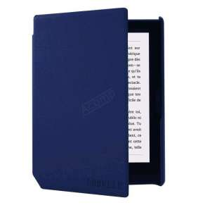 TPC Bookeen Pouzdro Cybook Muse Blue, modré