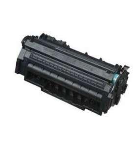 Minolta-Toner Cartridge pro Di150f
