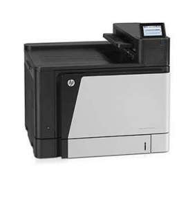 HP Color LaserJet Enterprise M855dn (A3/ 46 ppm A4/ USB/ Ethernet/ Duplex/ SSD)