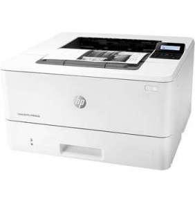 HP LaserJet Pro M404dn (A4/ 38str./min, USB/ Duplex)  - náhrada za M402dne