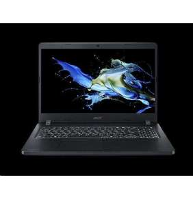 """EDU - ACER NTB TravelMate P215 -  Intel® Core™ i3-8130U,15,6"""", FHD, LCD, 256 GB SSD, 4 GB DDR4, Win10 Pro 64bit"""