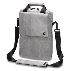 """DICOTA brašna na notebook Code Sling Bag/ do 13""""/ šedá"""