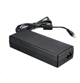 AKASA adaptér napájecí pro skříň Crypto VESA, 80W