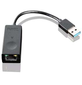 Lenovo ThinkPad USB 3 0 Ethernet Adapter