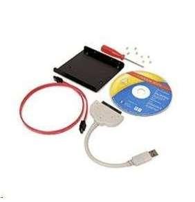 SanDisk Notebook Upgrade Kit for SSD