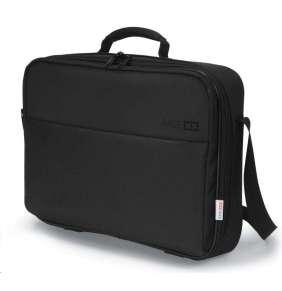 BASE XX C 15.6 taška na notebook čierna