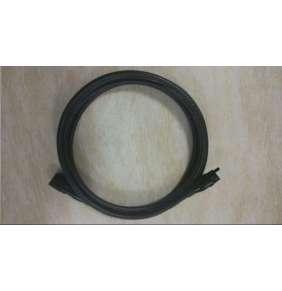 Reflecta Prodlužovací 3m kabel pro DigiEndoscope