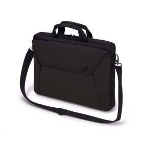DICOTA Slim Case EDGE 12-13.3, black