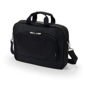 DICOTA Top Traveller BASE 13-14.1, black