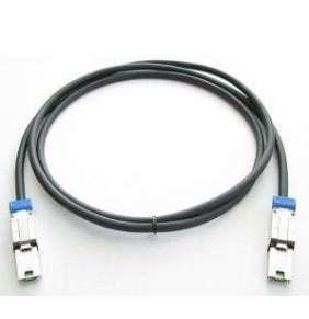 HP Ext Mini SAS 2m Cable