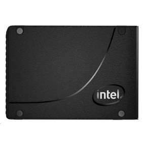Intel® Optane™ SSD DC P4800X Series with Intel® Memory Drive Technology (750GB, 2.5in PCIe x4, 3D XPoint™) 15mm