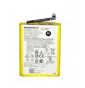 Motorola JK50 Baterie 5000mAh Li-Pol (Bulk)