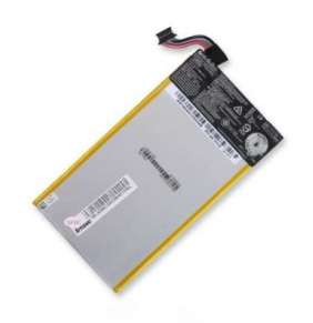 Lenovo L14C1P21 Original Baterie 4280mAh Li-Ion Bulk