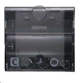 Canon PCC-CP400 držák papíru velikosti card size - NOVINKA