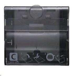 Canon PCC-CP400 držák papíru velikosti card size