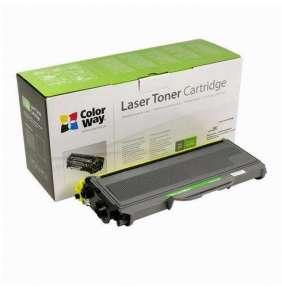 Laserový toner ColorWay pre pre Brother:TN-2120 (CW-B2120EU)