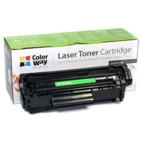 Laserový toner ColorWay pre HP Q2612A  Canon703/FX9/FX10 /CW-HQ2612/FX10M/
