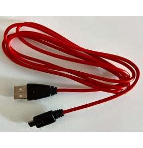 Jabra USB - mikro USB cable - Evolve 65