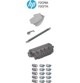 HP Maintenance Kit pro LaserJet Printer řady M604, M605, M606 - 220V